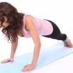 Co to je power jóga?