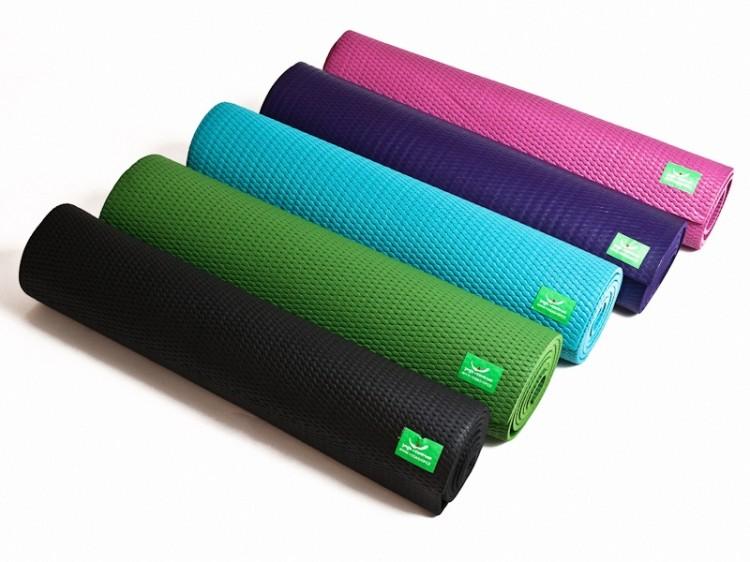 eko podložky na jógu yogashop