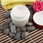 Bio kosmetika, která vás finančně nezruinuje