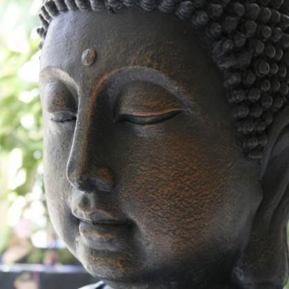 Kde se cvičí Kundalini jóga?