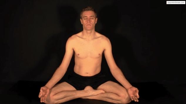 30 denní jóga výzva – 27. den – Kundalini jóga pro začátečníky