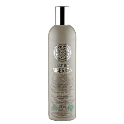 sampon-pro-unavene-a-oslabene-vlasy-ochrana-a-energie-energising-and-protective-shampoo-400-ml