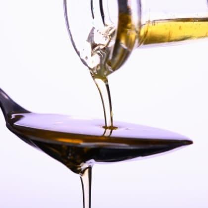 Zázračné oleje pro péči o celé tělo