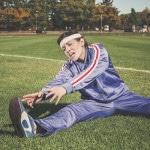 3 x kalhoty na cvičení jógy – užijte si dokonalé pohodlí