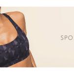 Jakou sportovní podprsenku si pořídit na jógu?