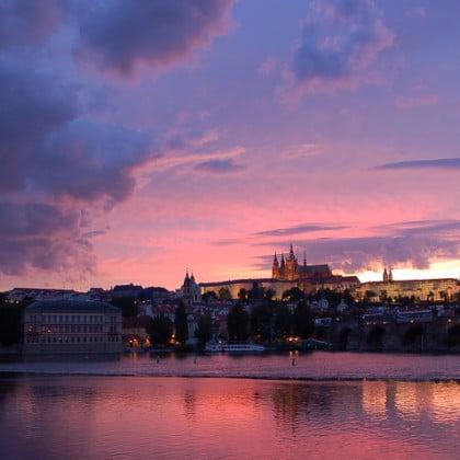 Jóga Praha 7 – najděte si svůj novoroční kurz