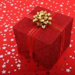 Tipy na dárky od bio Ježíška