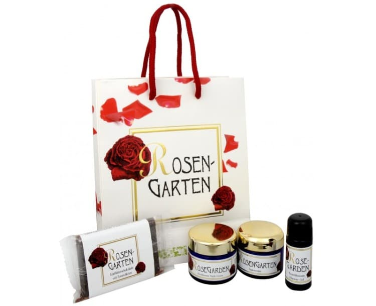 darkovy-set-pro-citlivou-narocnou-a-zralou-plet-rosen-garden