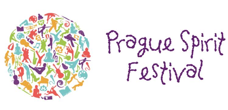 Znak_Prague_Spirit_Festivalu
