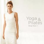 Wellicious – seznamte se s prémiovým oblečením na jógu