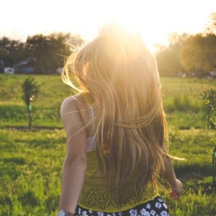 Znáte hormonální jógovou terapii? Máme pro vás 3 tipy na víkendový seminář