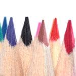 Barva podložky na jógu – jaký má vliv na vaši psychiku?
