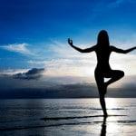 Kam za jógou v roce 2016?