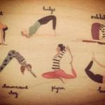 7 otázek a odpovědí pro jógové začátečníky