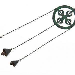 Větrné zvonečky 1