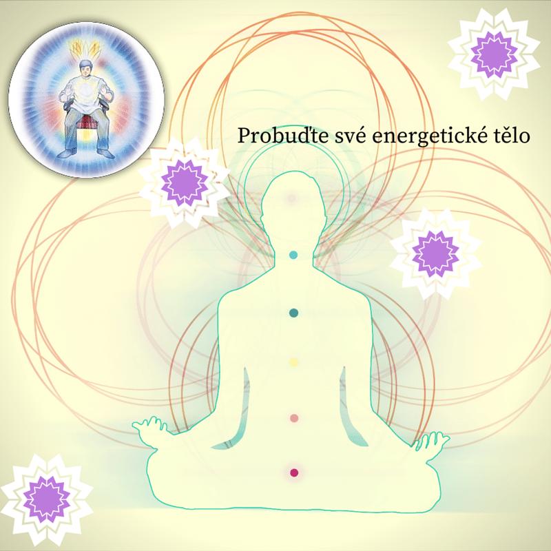 energeticke telo