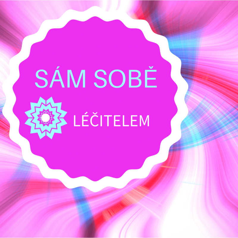 sam sobe lecitelem