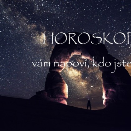 Naučte se rozumět horoskopu