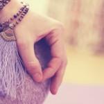 Čtyři doby k meditaci