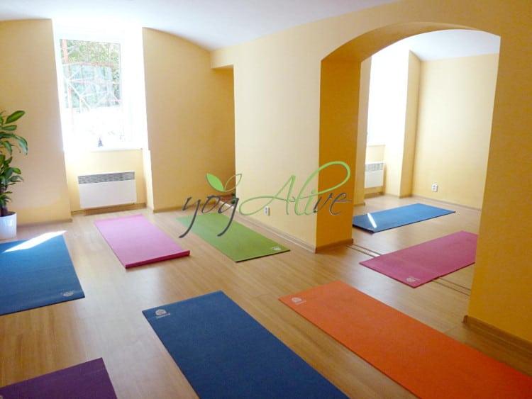 yogalive