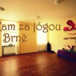 Navštivte zajímavá jógová studia v Brně – vybere si každý!