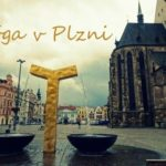 Kam za jógou v Plzni?