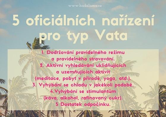 www.hadalama.cz