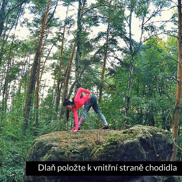 autor: Magdalena Klížová