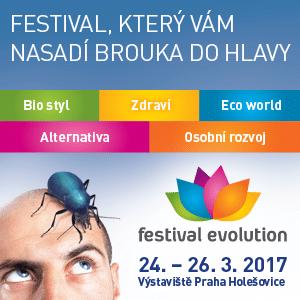 Přejít na web festivalu