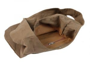 Malá taška na jógu Namaste