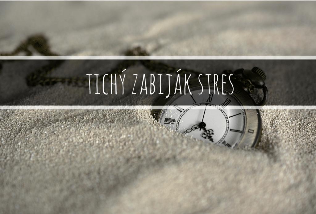 písek, hodiny, čas