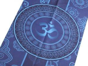 Ručník na jógu